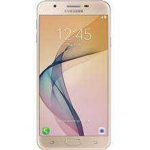 Samsung Galaxy J5 Prime SM-G570F/DS LTE 16GB Dual SIM Mobile Phone